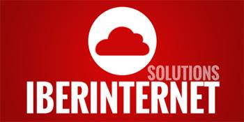 iberinternet.com