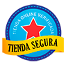 tiendasegura.com